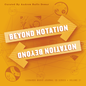 beyond_notation_cover