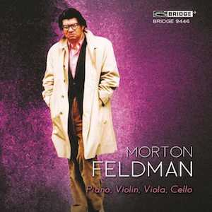 feldman-piano-violin-viola-cello-691px