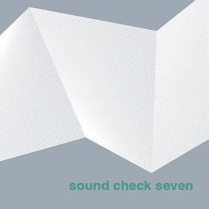 soundcheckseven